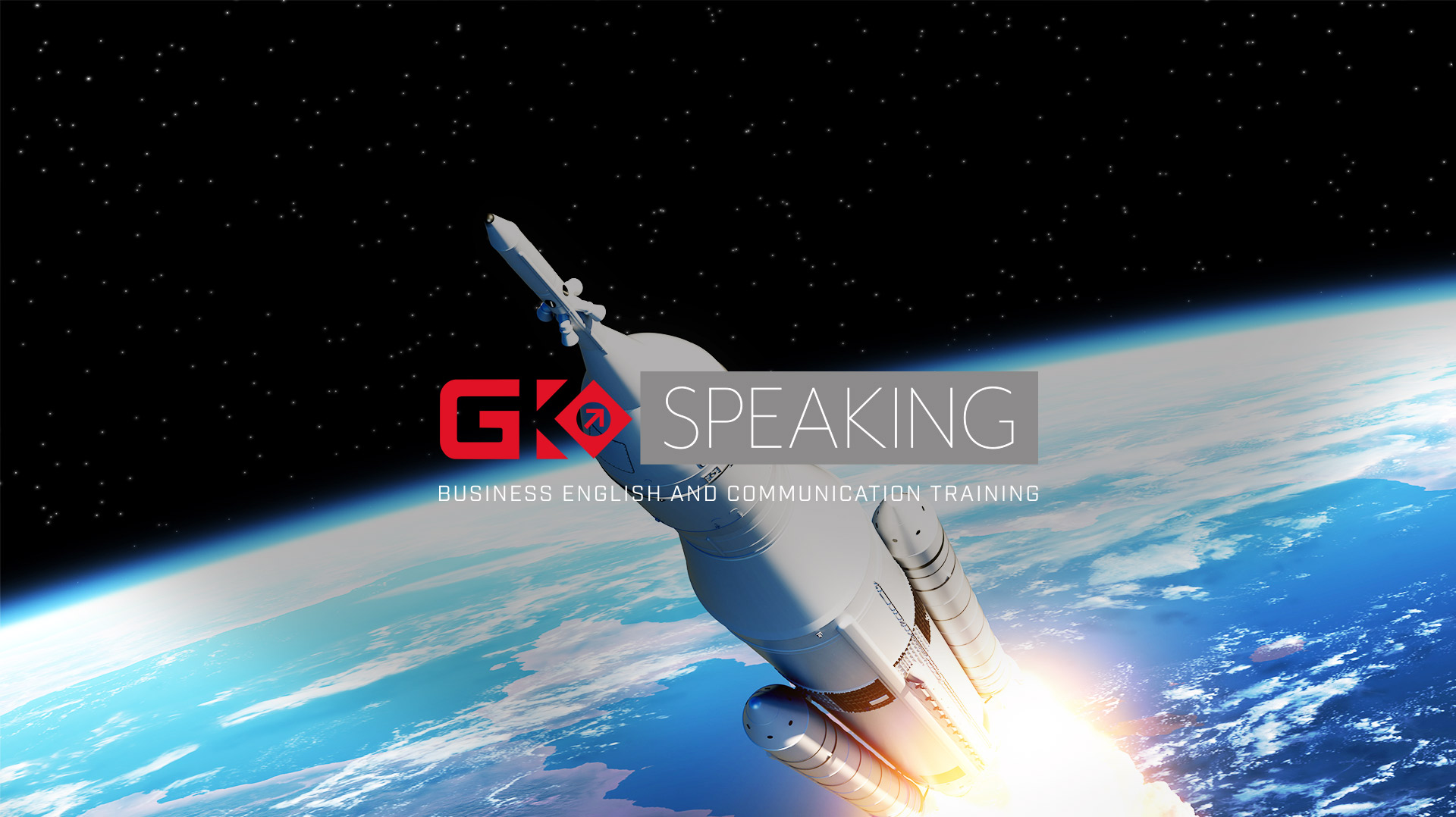 GK-SPEAKING_post-1A_business-english